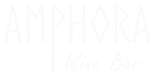 Amphora Wine Bar